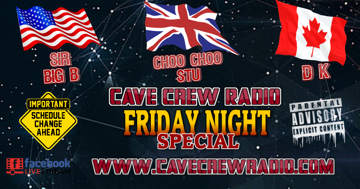 ccr season 5 friday night special 6 14 19.jpg