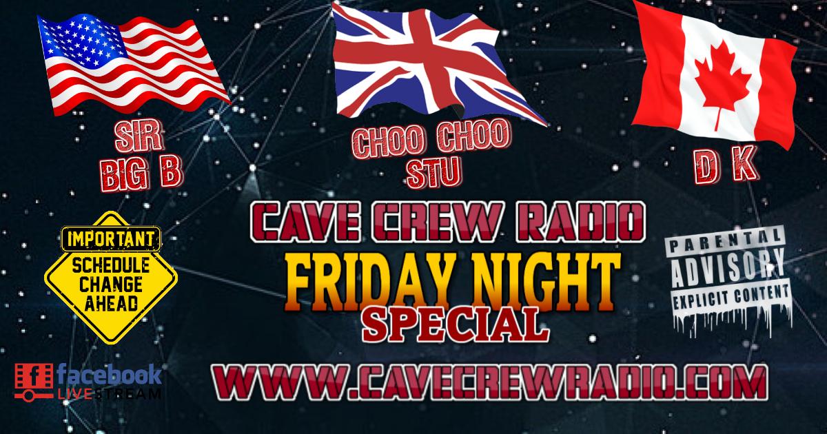 ccr season 5 friday night special 6 14 19.jpg