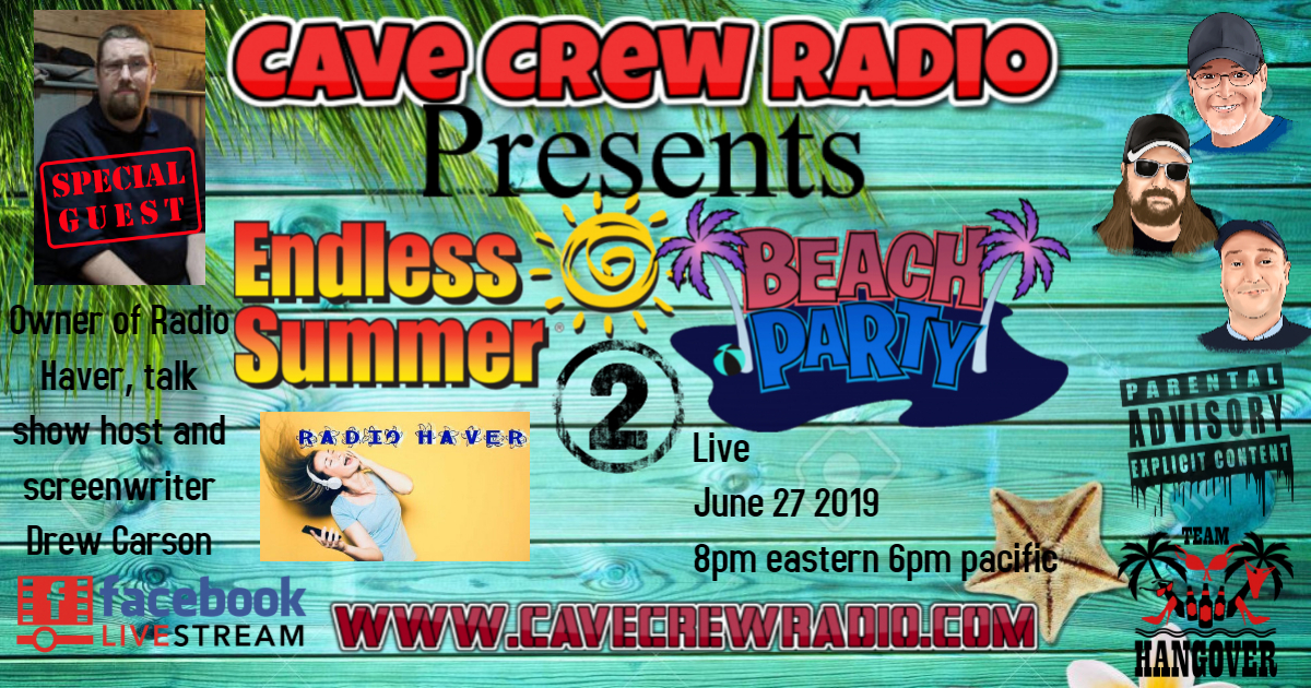 ccr endless summer 2 june 27 drew carson.jpg