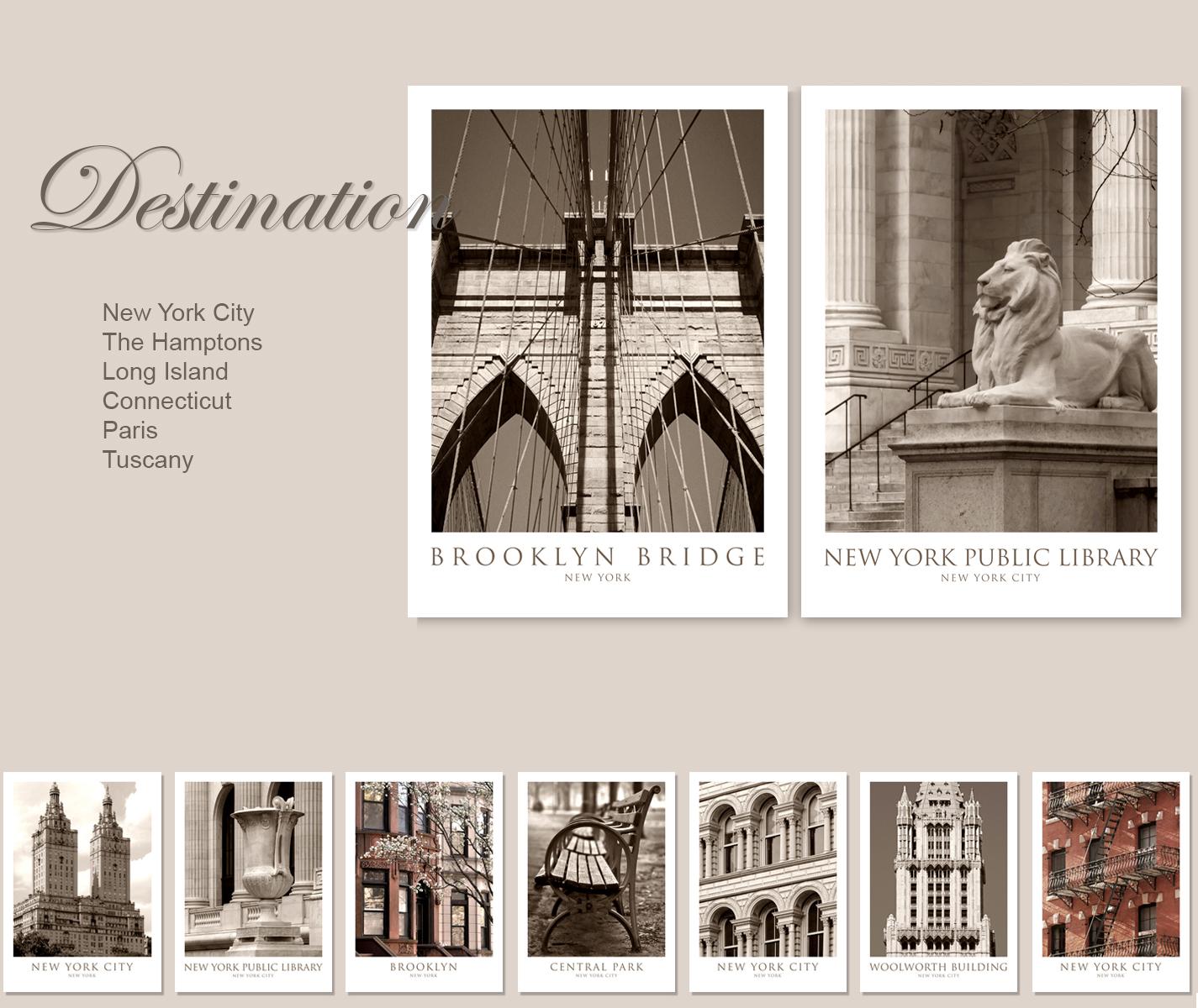 SLIDER_NYC Destination Cards.jpg
