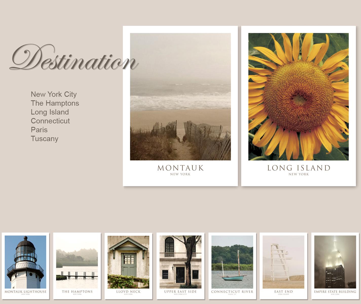 SLIDER_Color Destination Cards.jpg