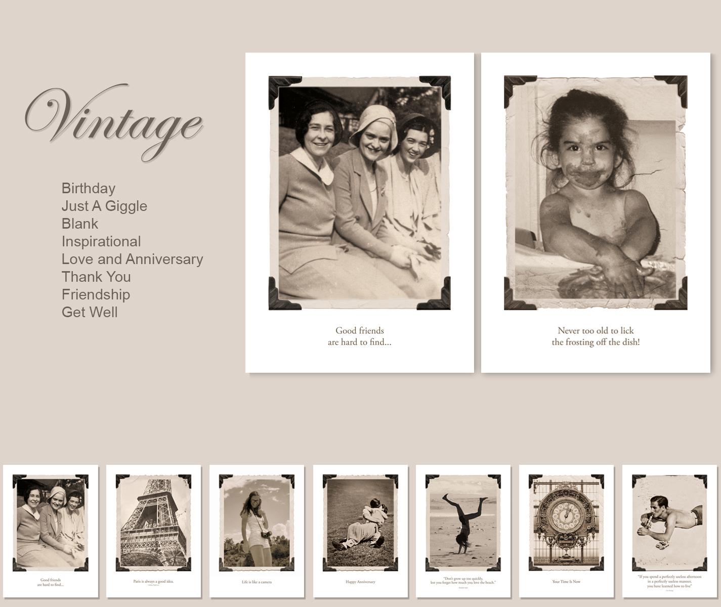 SLIDER_Vintage Cards.jpg