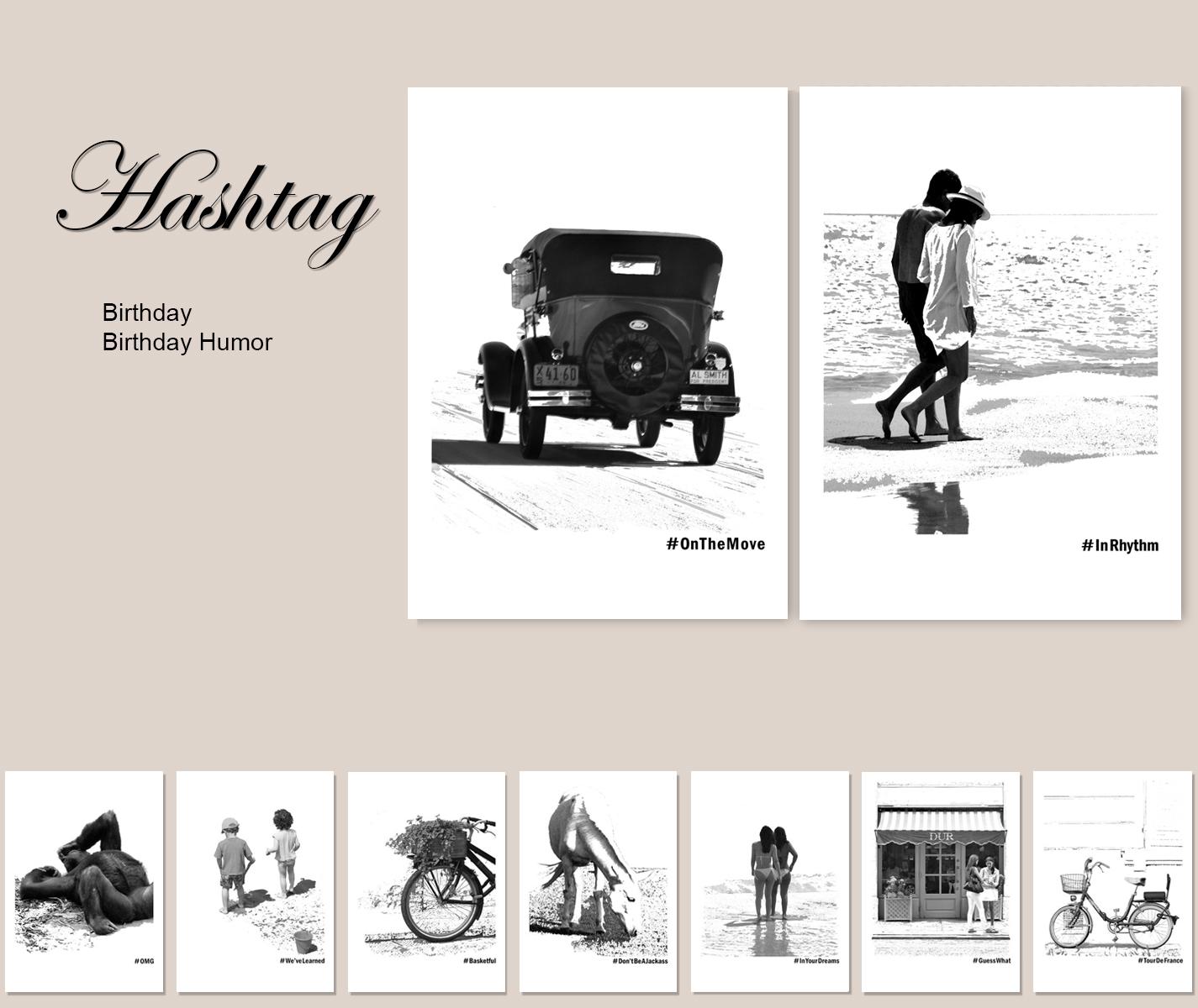 SLIDER_Hashtag Cards.jpg