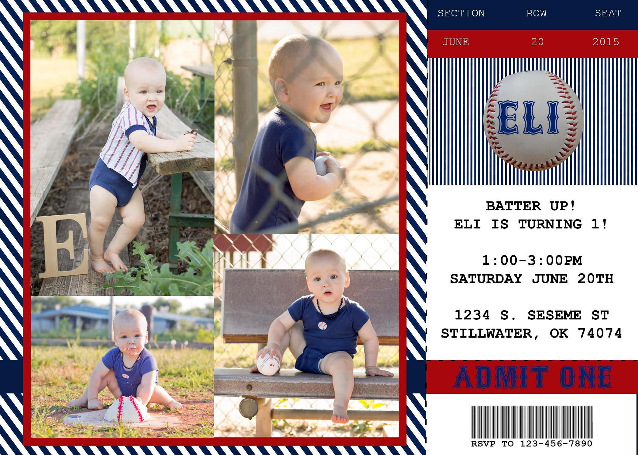ELI'S INVITE.jpg