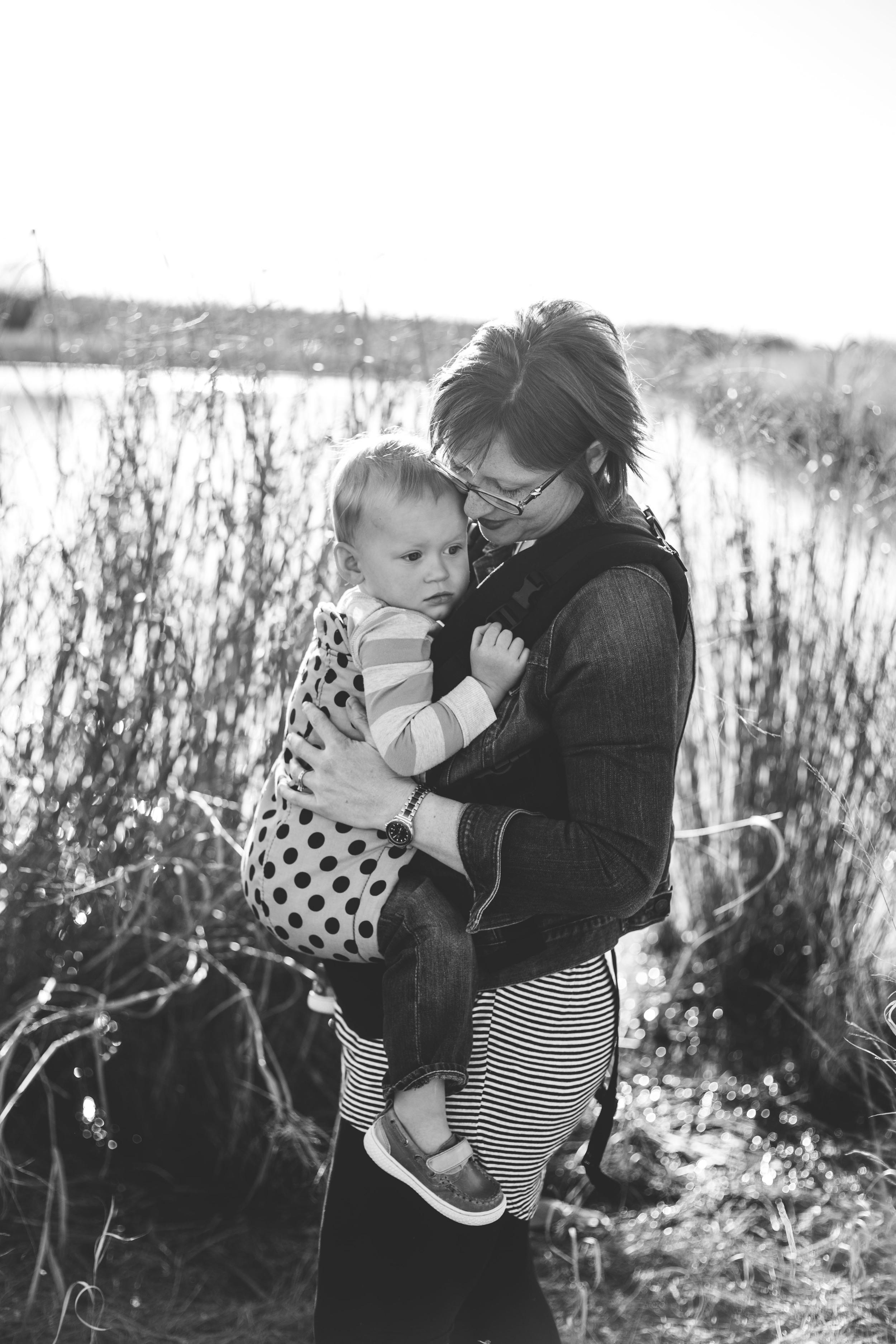 stillwater oklahoma family photographer