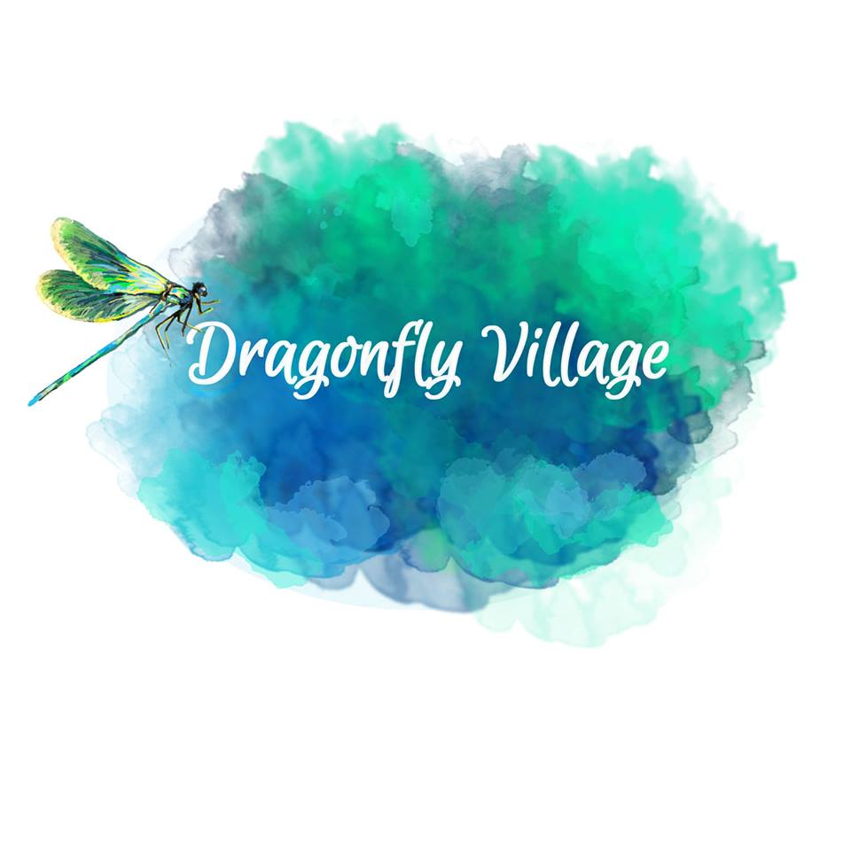 dragonfly village stillwater oklahoma