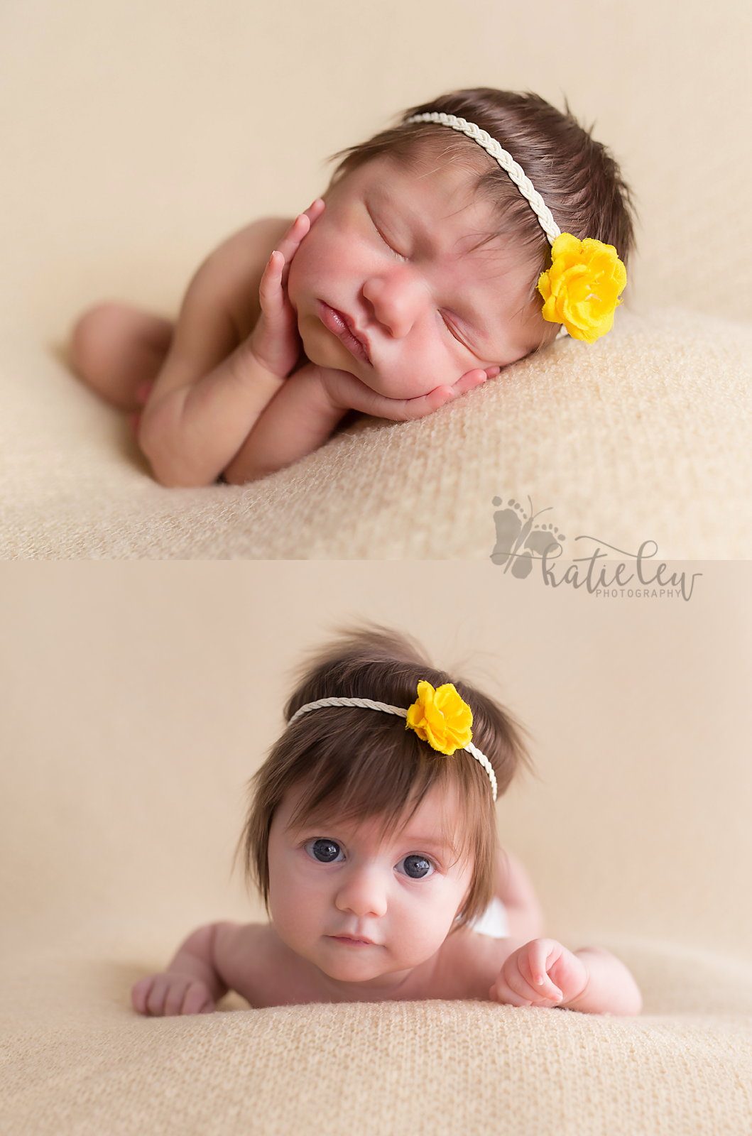 stillwater oklahoma baby photographer.png