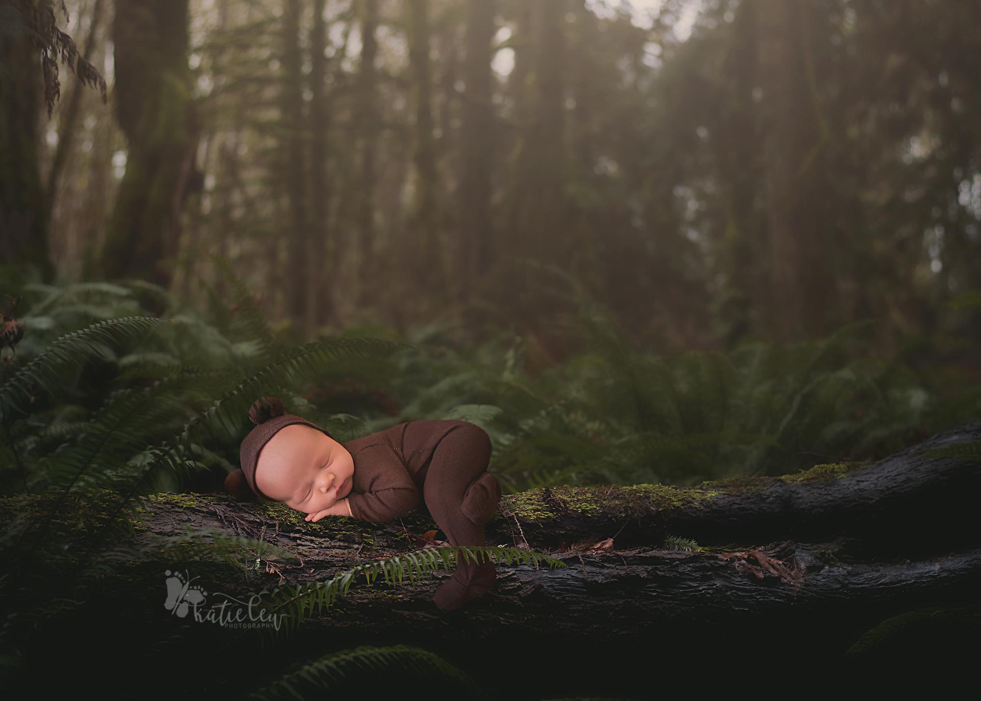 Newborn Elite $650 - Click for more details