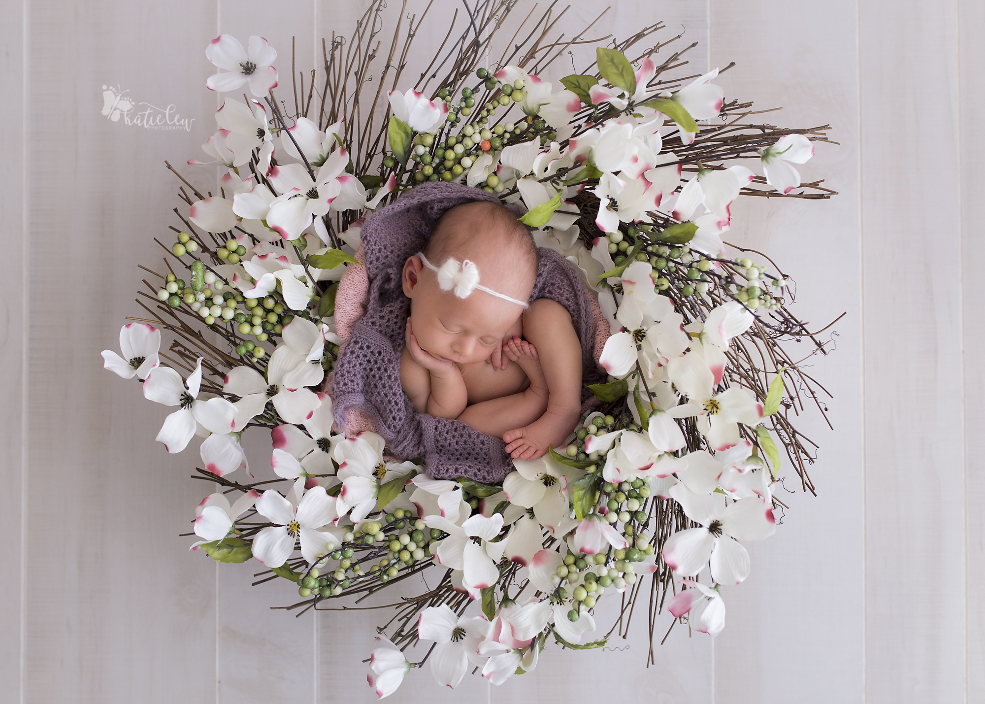 Newborn Regular$425 - Click for more details