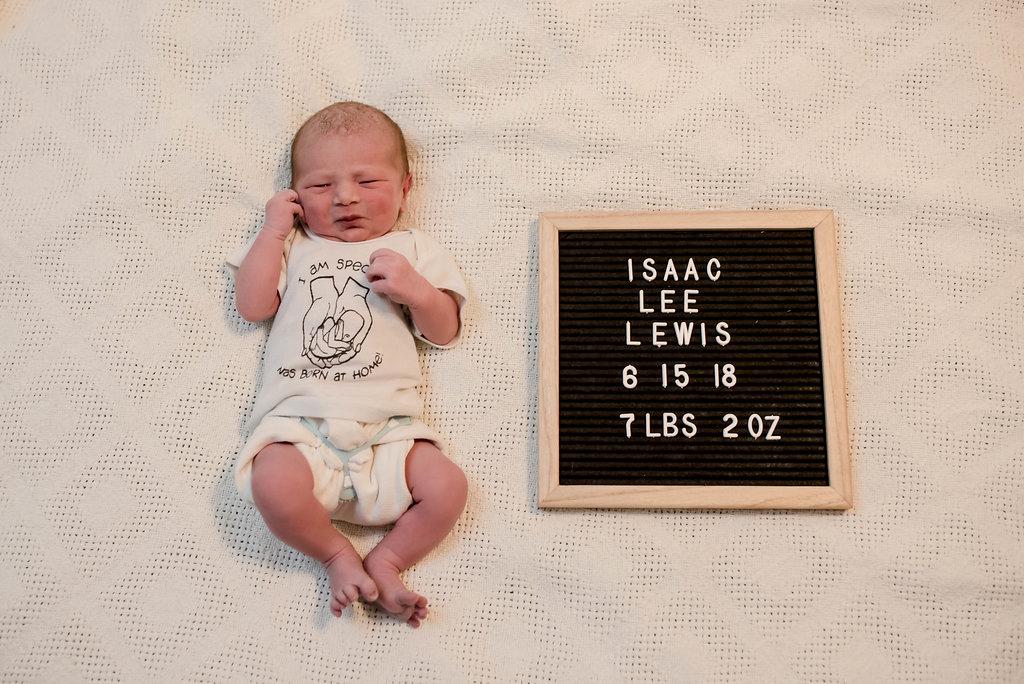 SRP_Lewis_Birth-234.jpg