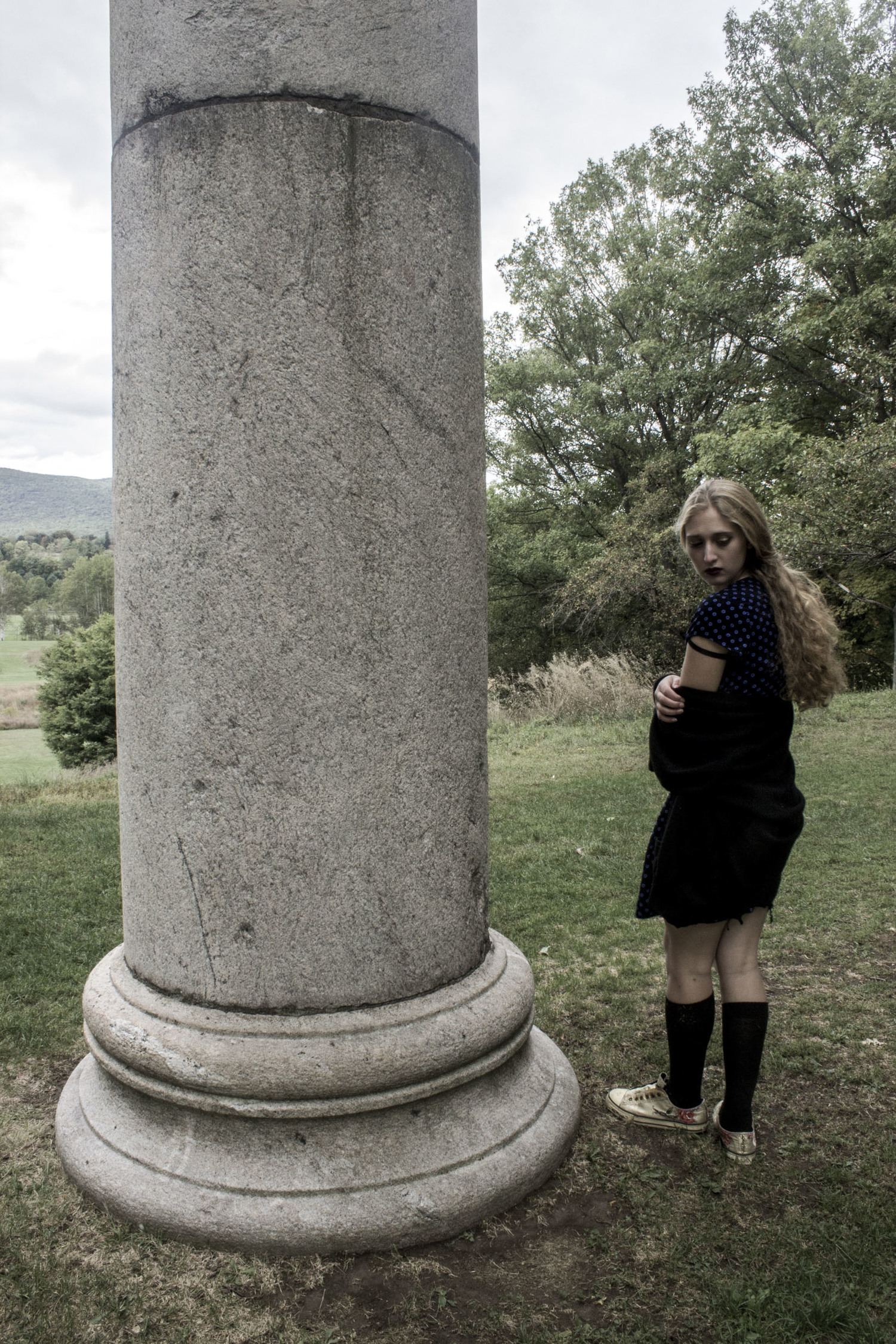 Corinne Schroeder 8.jpg