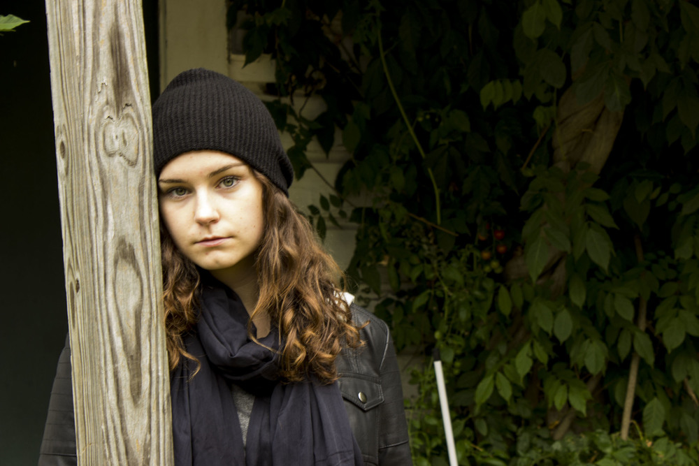 Shannon Solotar.jpg