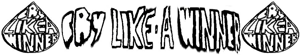 Podcast banner.jpg
