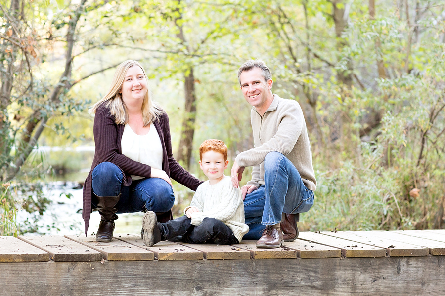WEB-Fettig Family 20131102-0004-Edit