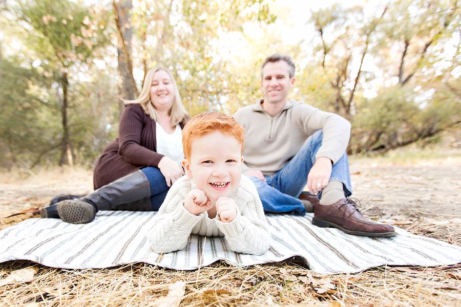 WEB-Fettig Family 20131102-005-Edit
