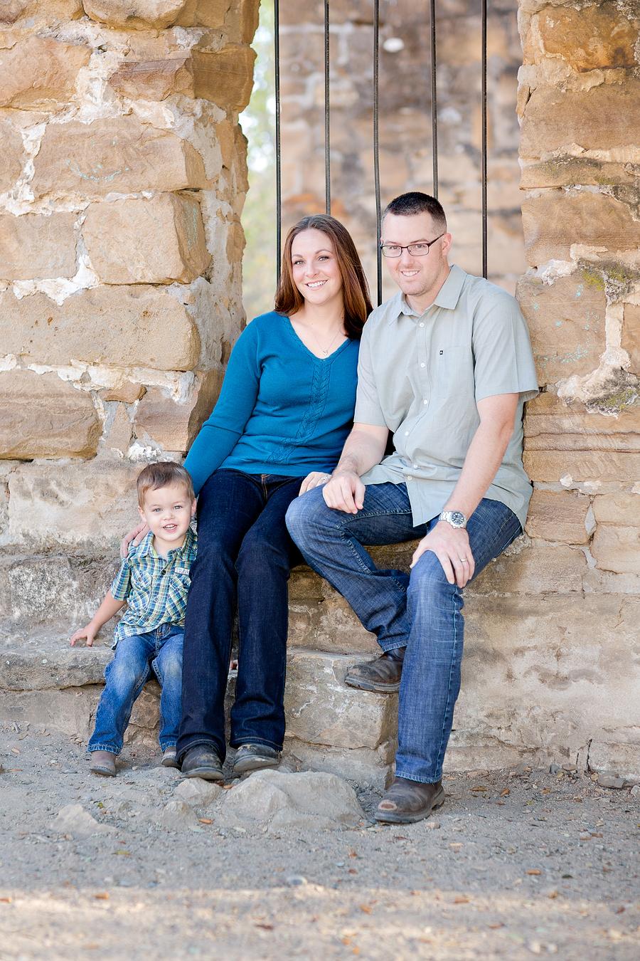 WEB-Holtsman Family 20131113-001-Edit