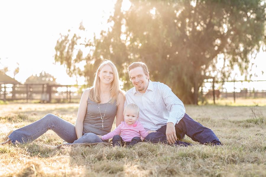 WEB-Jefferson Family  20131117-002-Edit