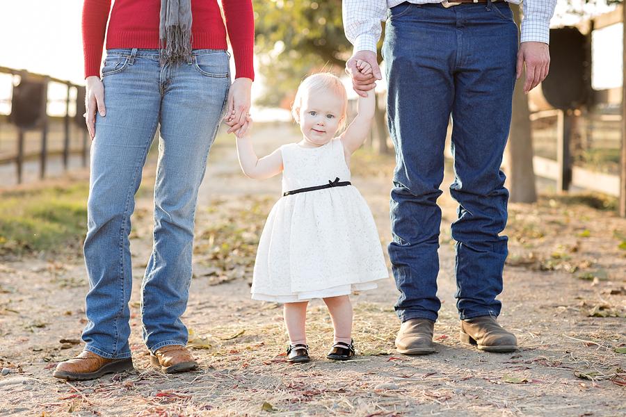 WEB-Jefferson Family  20131117-010-Edit