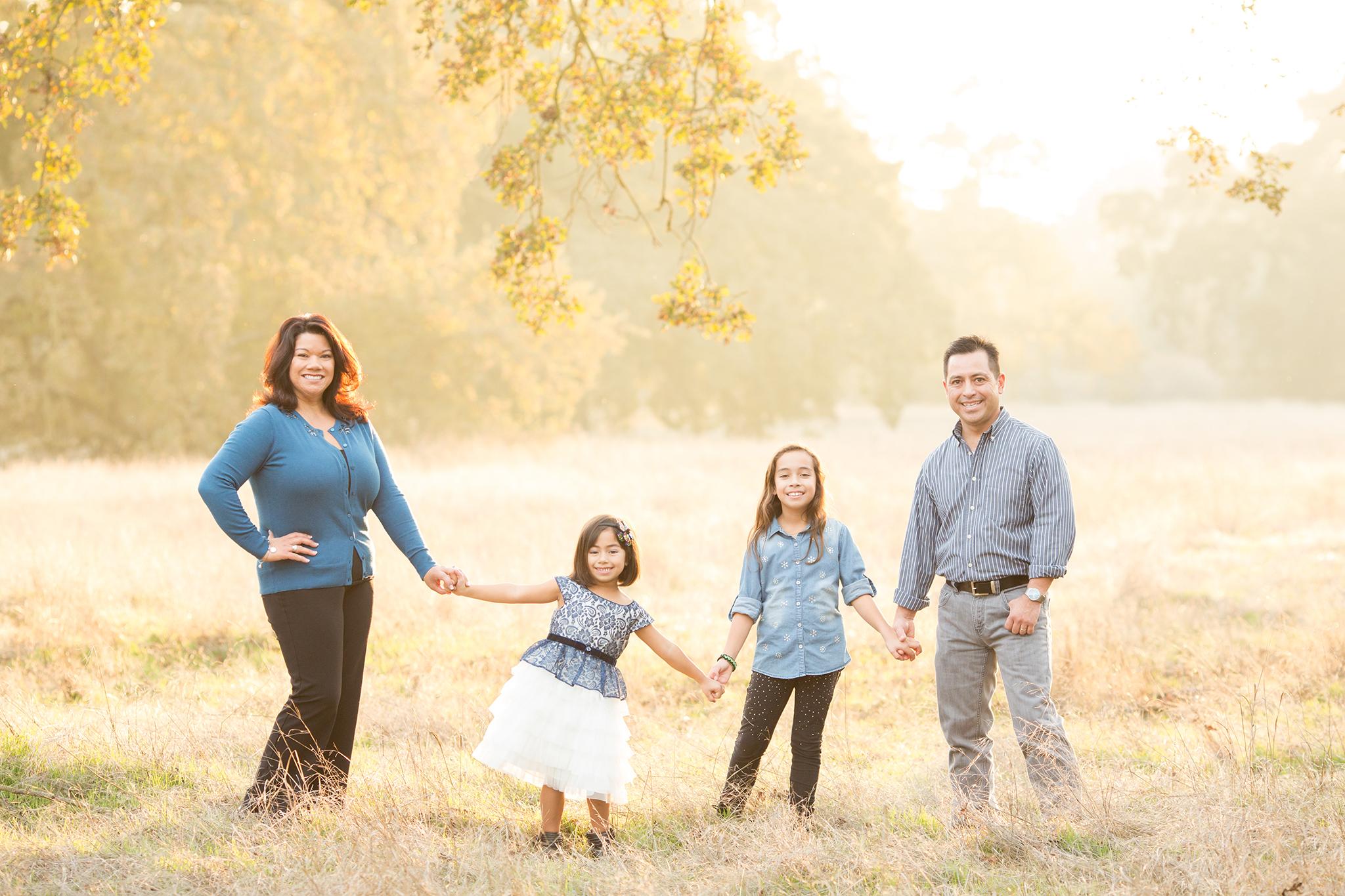 Fung-Family-20141126-022-Edit-Edit.jpg