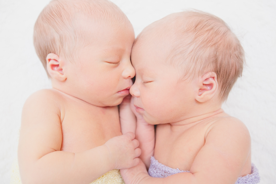Adams Family Twins 20141219-010-Edit