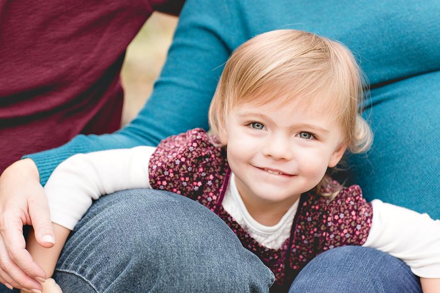 WEB-Adams Family 20141116-007-Edit