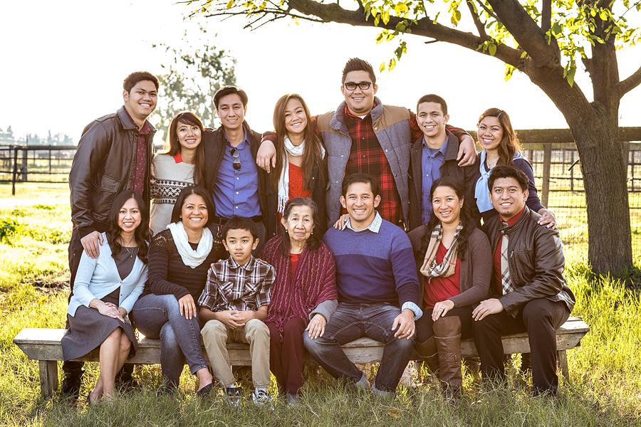 FOR WEB Lola & Family 20141227-005-Edit