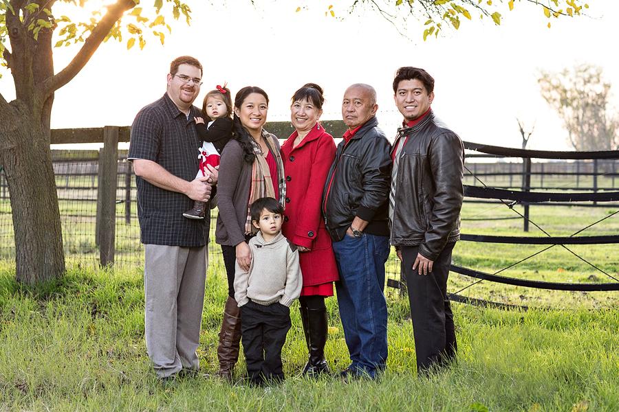 FOR WEB Lola & Family 20141227-018-Edit