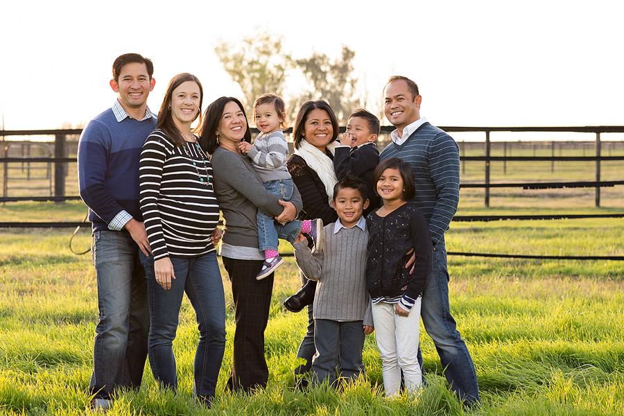 FOR WEB Lola & Family 20141227-019-Edit