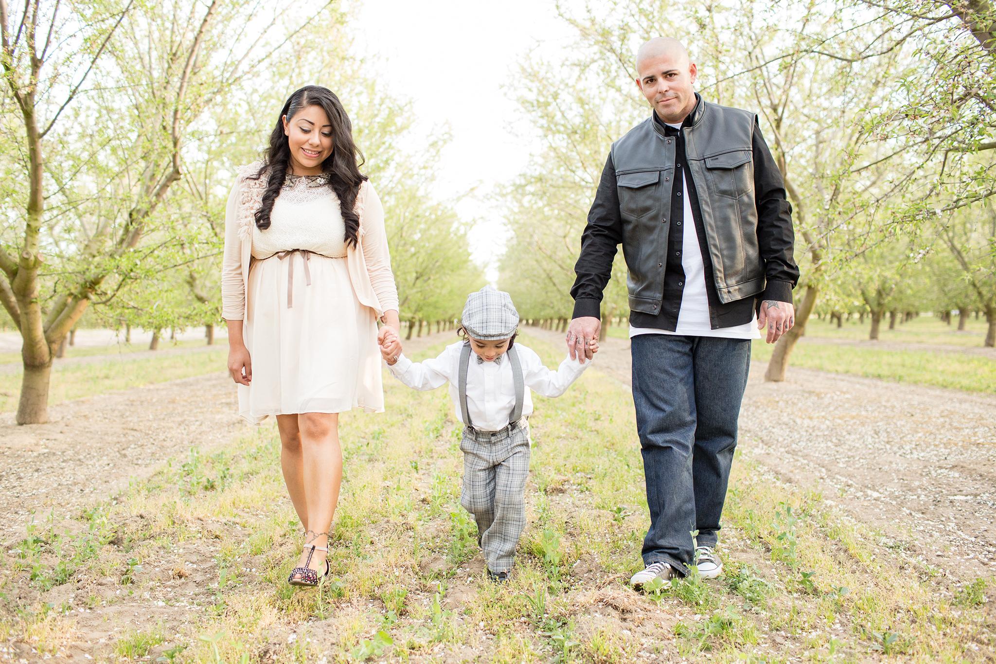 Malone-Family-20130317-018.jpg