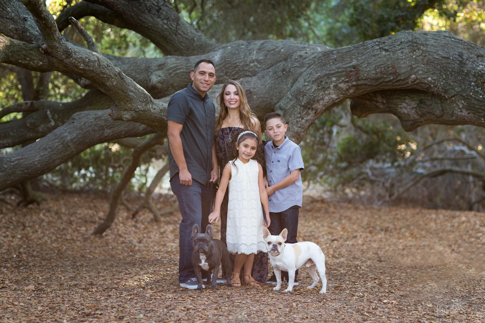 Diehm-Family-005-Edit.jpg