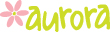 LD_aurora-signature-mark.jpg