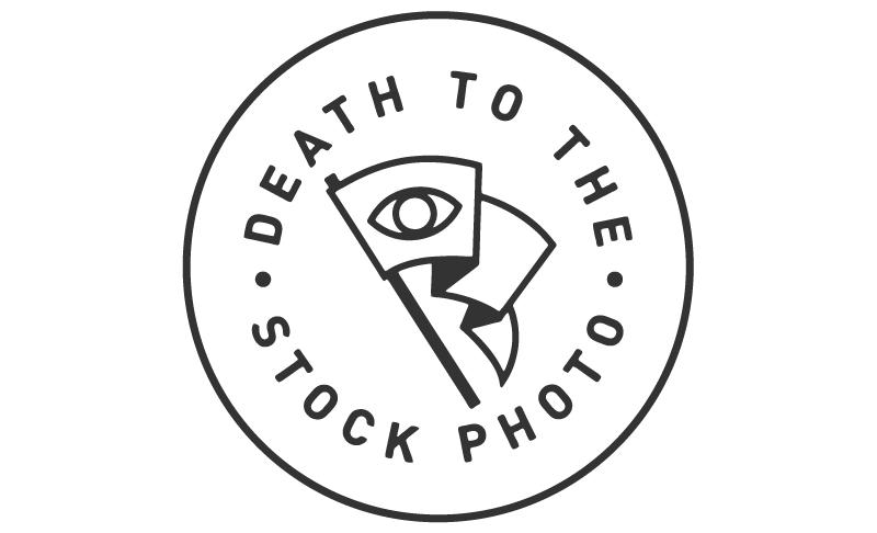 deathtostock.logo.png