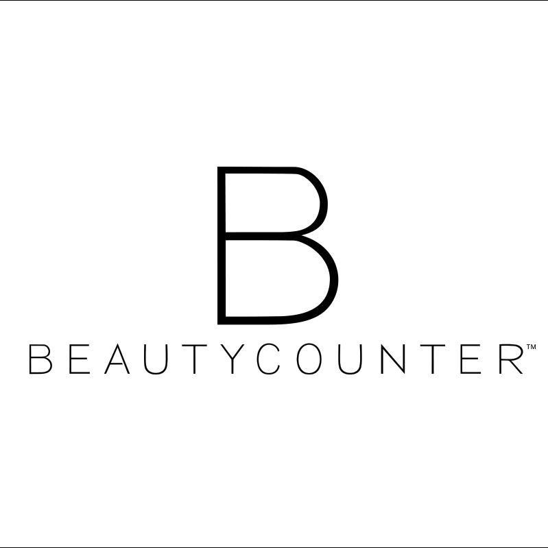 beautycounter.logo.png