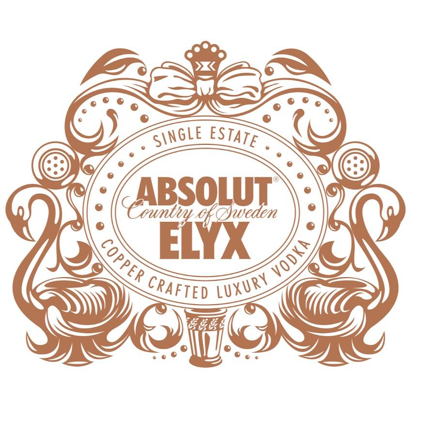 elyx.logo.jpg