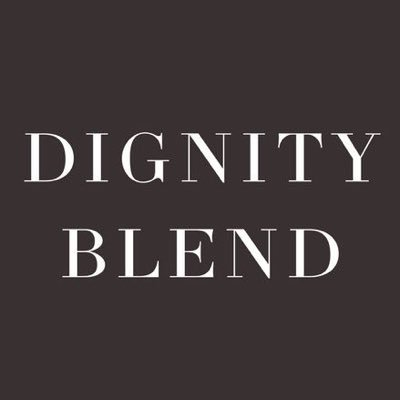 dignityblend.logo.jpg