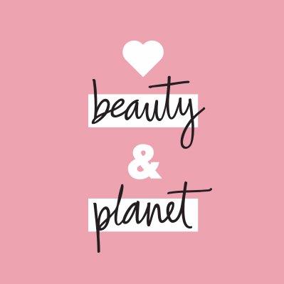 lovebeautyplanet.logo.jpg