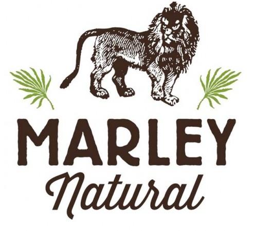 marleynatural.logo.jpg