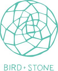 birdandstone.logo.png