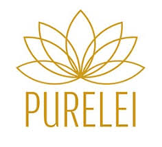 purelei.logo.jpeg