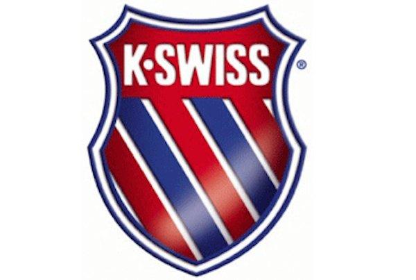 kswiss.logo.jpg