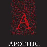 apothic.logo.jpg