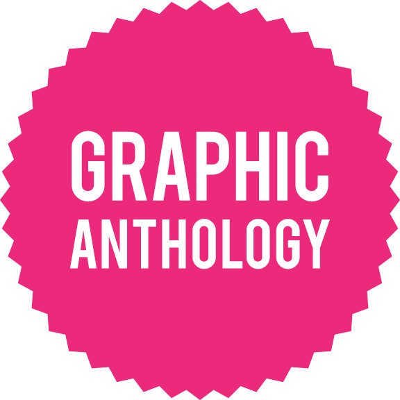 graphicanthology.logo.jpg