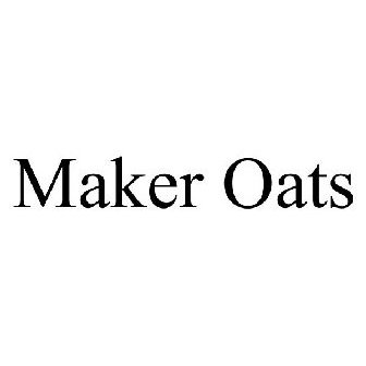 makeroats.logo.jpeg