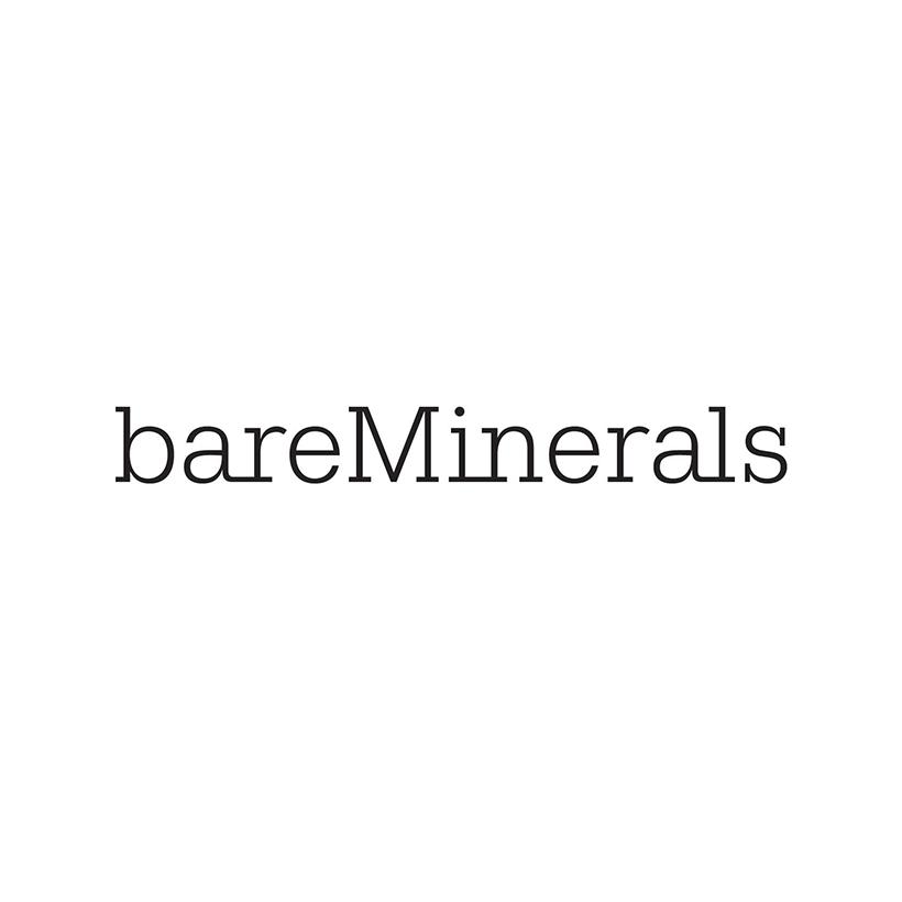bareminerals.logo.png
