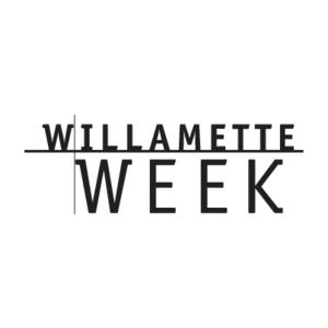 Willametteweek.logo.png