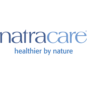 natracare.logo.png