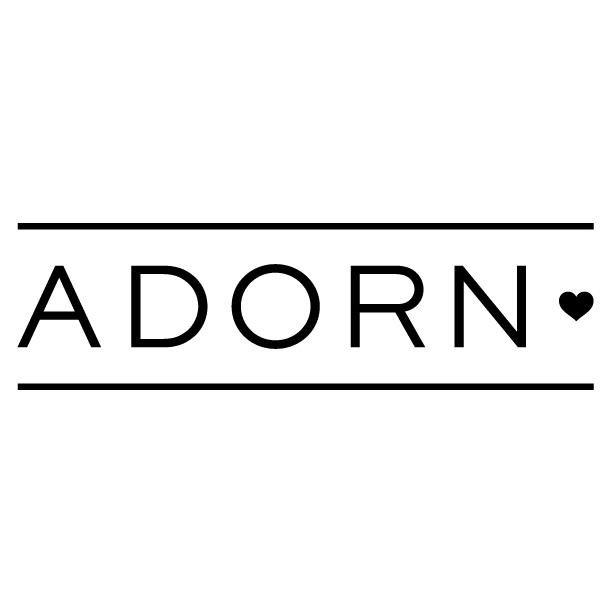adorn.logo.jpeg