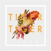 tigertigersalon.logo.jpg