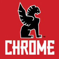 Chrome.logo.jpg