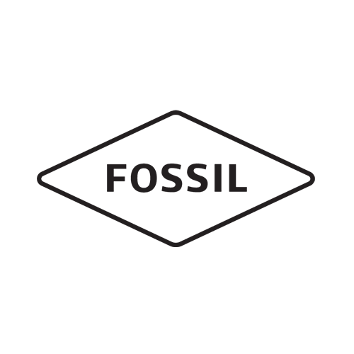 fossil.logo.png